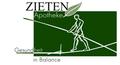 logo-apotheke-tcm