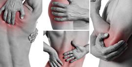 tcm-indikationen-schmerzen